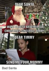 Dirty Santa Meme - 25 best memes about bad santa bad santa memes