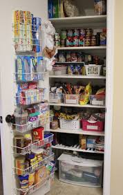 kitchen pantry organization ideas kitchen kitchen organization hacks inspirational pantry