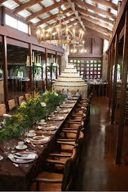 cheap wedding venues in miami 5 affordable wedding venues in central florida wedding venues
