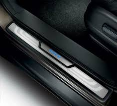 crv honda accessories what accessories are offered for the 2017 honda cr v