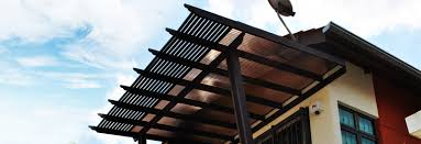Pergola Designs With Roof by Timber Pergola Polycarbonate Roofing Glass Skylight Gazebo