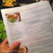cuisine bernollin pin by frédérique bernollin on blogs et cuisine