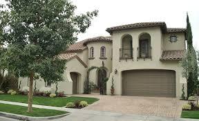 ladera ranch dunn edwards stucco evershield flat window accents