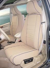 Auto Seat Upholstery Volvo Seat Covers Wet Okole Hawaii