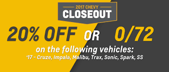 Florida Car Bill Of Sale by Estero Bay Chevrolet In Florida Naples Chevy Dealer New U0026 Used