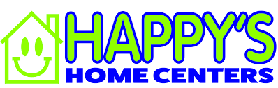 rent to own furniture tvs and appliances happy u0027s home centers