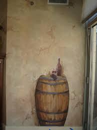 49 best wine cellar painting ideas images on pinterest wine