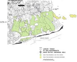 converter luas majestic land for sale in bali nusa dua property bali real estate