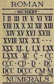 25 bästa roman numeral font idéerna på pinterest halvlånga ärmar