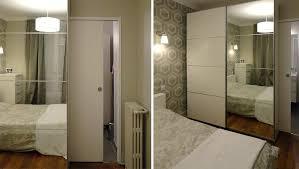 chambre a coucher avec pont de lit chambre a coucher parentale 13 avec pont de lit armoire avant apras