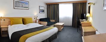 nos chambres d hôtel 4 étoiles à nantes westotel nantes atlantique