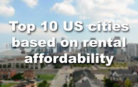 Average 1 Bedroom Rent Us Study San Francisco Has The Highest Rental Prices In The World