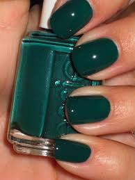 best essie nail polishes and swatches u2013 our top 10 essie nail