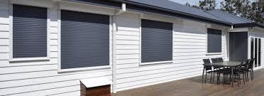 roller shutters online ezyfit roller shutters