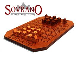 fancy chess boards abstract strategy games google search board games pinterest