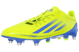 s rugby boots uk adidas adizero rs7 pro xtrx sg ii yellow blue rugby boots g60024