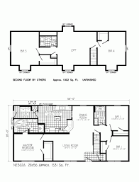 cape cod floor plans ne302a covington by mannorwood homes cape cod floorplan