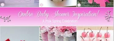 baby shower food ideas baby shower ideas nz