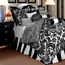 Comforter Size Buying King Size Comforter Sets Elliott Spour House