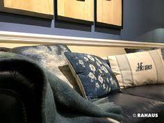 rahaus sofa pin by rahaus on rahaus im detail