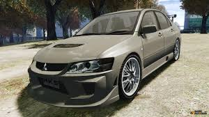 over 30 hd mitsubishi wallpapers 2013 mitsubishi lancer evolution images wallpaper is hd wallpaper
