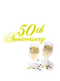 50th wedding anniversary poems wedding anniversary poems and toasts