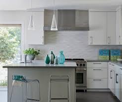 Kitchen Counter Backsplash 100 Modern Kitchen Countertops And Backsplash Kitchen Room