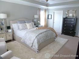 bedroom carpeting bedroom carpeting comfort center furniture alanson