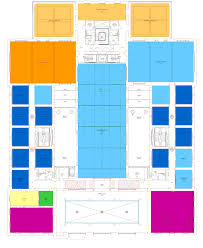 hearst mining building layout u2013 materials science and engineering