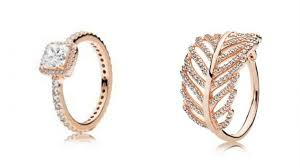 dansk smykkedesign dansk smykkedesign når det er bedst homeandotherstuff
