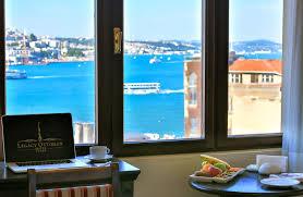 Legacy Ottoman Book Legacy Ottoman Hotel Istanbul Hotel Deals
