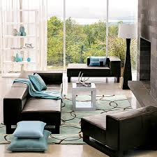 Minimalist Home Decorating Brilliant House And Home Decorating Ideas Using Diy Themes