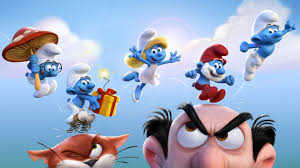cartoon film video free download get smurfy 2017 movie wallpapers in jpg format for free download