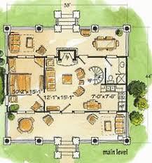 one log cabin floor plans log cabin floor plan designs architectural jewels