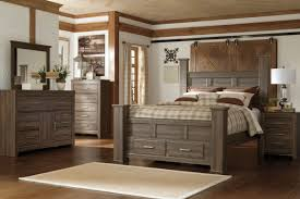 wanda storage bedroom bench modern and contemporary grey fabric