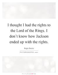lord of the rings quotes sayings lord of the rings picture quotes
