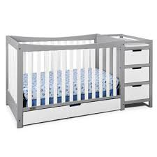 gray baby furniture for baby jcpenney