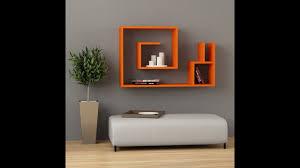 diy wall shelves design ideas 2017 led wall cube shelves wall
