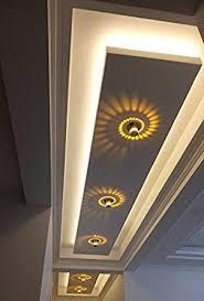 spot pour chambre a coucher 3 w spot led encastrable plafond spot à encastrer plat