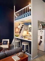 mini kitchen design ideas fascinating small kitchen design with mini bar and stools