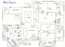 100 saltbox floor plan cape series alta log homes our homes