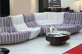 most comfortable sectional sofa in the world most comfortable sectional sofa in the world home design ideas most