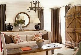 Curtains For Headboard These 6 Lessons In Color Will Change The Way You Decorate U2013 One