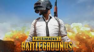 pubg 60fps requirements pubg set to tone down pre match lobby insanity eteknix