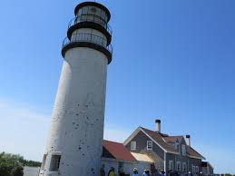 officials mark 20th anniversary of highland lighthouse move