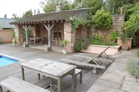 Rustic Outdoor Patio Furniture Outdoor Furniture Rustic Style Thesouvlakihouse Com