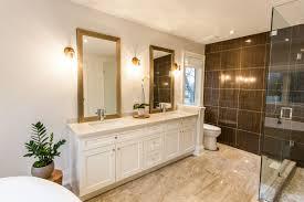 Bathroom Vanities Hamilton Ontario by Cr Technical U0026 Woodworking Custom Kitchen Cabinets