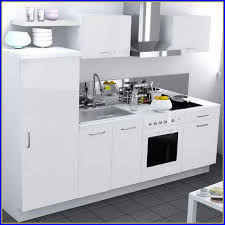 meuble haut de cuisine castorama meuble haut cuisine castorama page accueil les