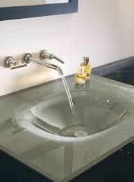 Kohler Wall Mount Faucets Faucet Com K T14415 4 Bv In Brushed Bronze By Kohler