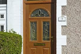 Exterior Doors Upvc Upvc Front Doors Maidstone Glazed Doors Kent
